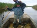 База отдыха Капитан. Волга. Рыбалка и охота