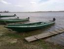 Рыболовная база Заповедная  сказка. Рыбалка в дельте Волги.
