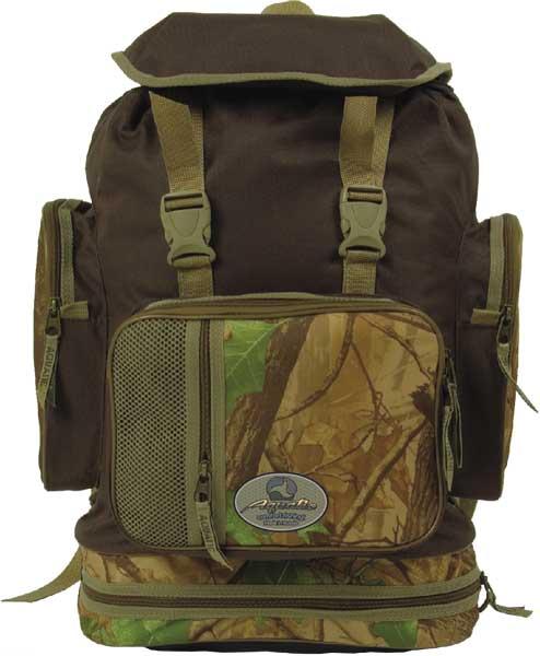 Aquatic рюкзаки непромокаемый рюкзаки leapers
