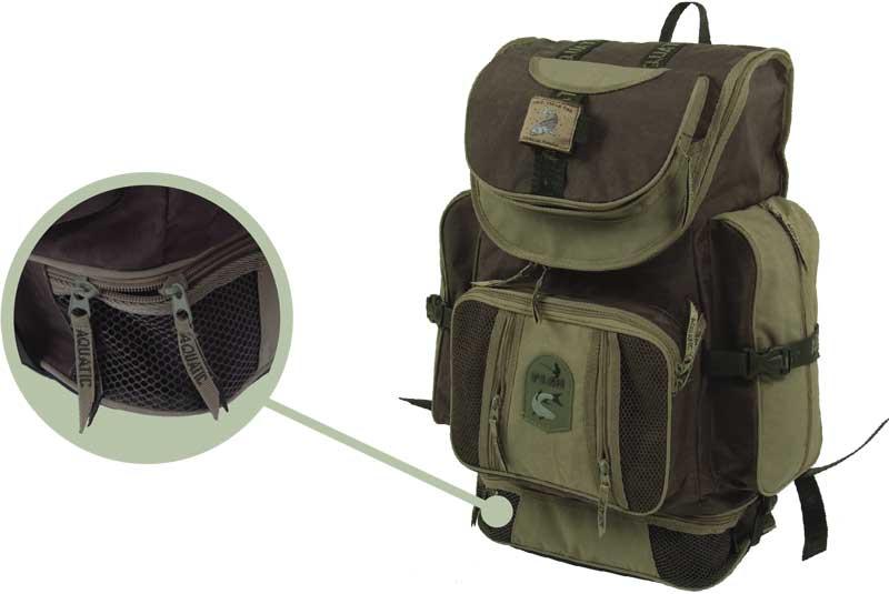 Рыбацкие рюкзаки размеры рюкзаки для детей до 3 лет