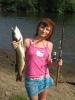 Рыбалка.