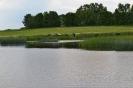 Рыбалка в Беларуссии, д.Хмельница