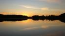 Рыбалка в Финляндии_24