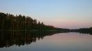 Рыбалка в Финляндии_25