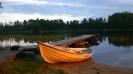 Рыбалка в Финляндии_26