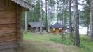 Рыбалка в Финляндии_27