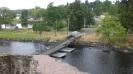 Рыбалка в Финляндии_30