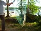 Рыбалка в Финляндии_40