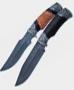 Ножи - Сталь R18