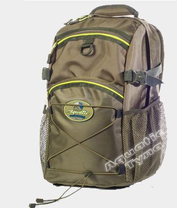 Рюкзак путника рассказ подростковый рюкзак mendoza 32882
