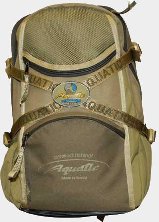Рюкзак aquatic р 30м рюкзак охотничий с стульчиком