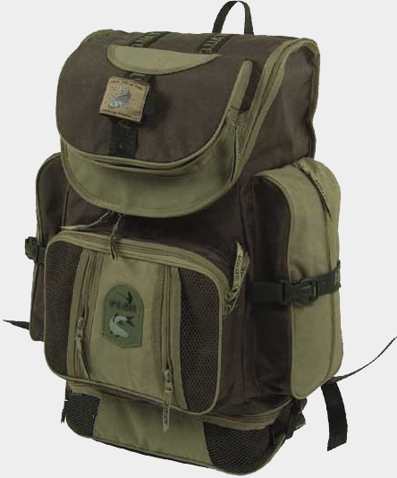 Рюкзаки для рыбалки акватик рюкзаки one piece