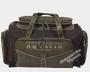 С-03.Большая сумка Aquatic