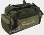 С-09.Средняя сумка Aquatic