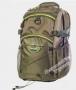 Р-20. Маленький рюкзак Aquatic