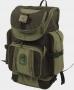Р-50.Рюкзак Aquatic