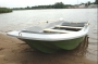 Моторная лодка Шарк-400