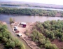 Рыболовная база Белинская 58