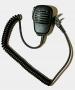 Тангента для радиостанций SMP-01