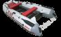 Моторная лодка Sirius-315