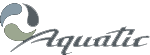 Компания Aquatic