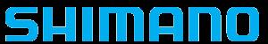 Shimano Inc