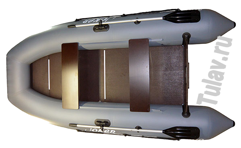 срок службы надувных лодок из пвх