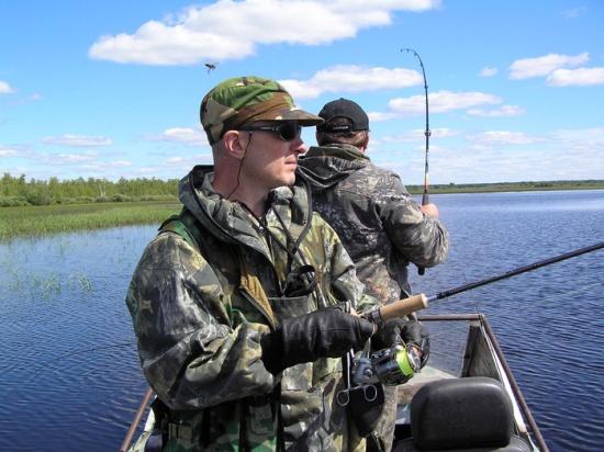 реальная рыбалка река мокша на что ловить